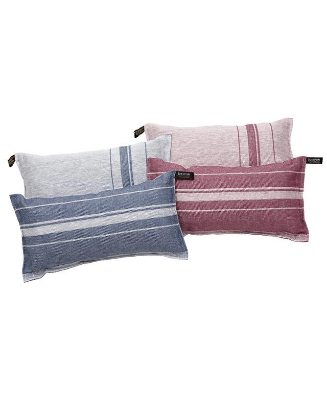 Custom Design sauna pillows