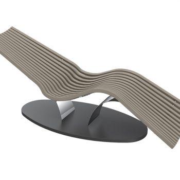 Wave-Balance-Steel