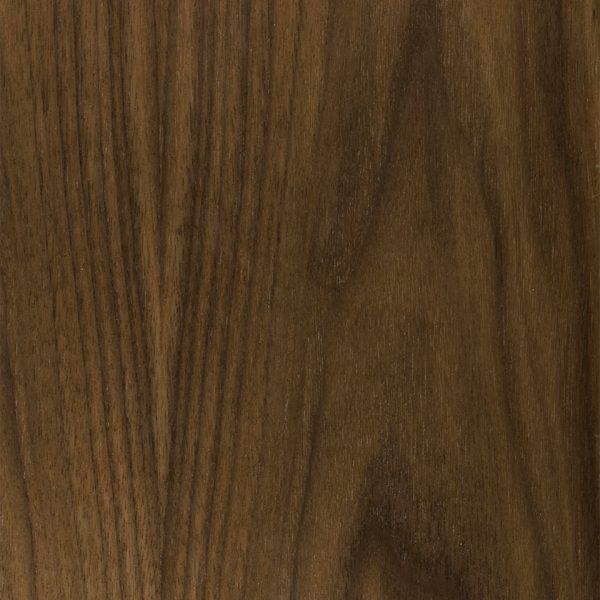 Fiberwood panel: Walnut