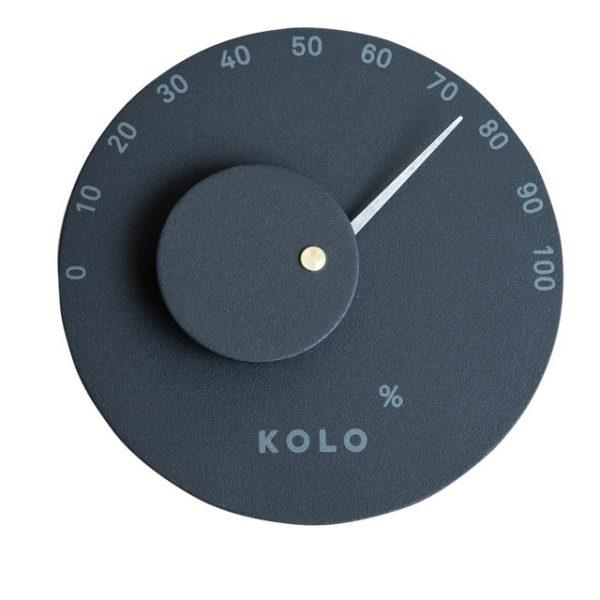 KOLO hygrometer 2