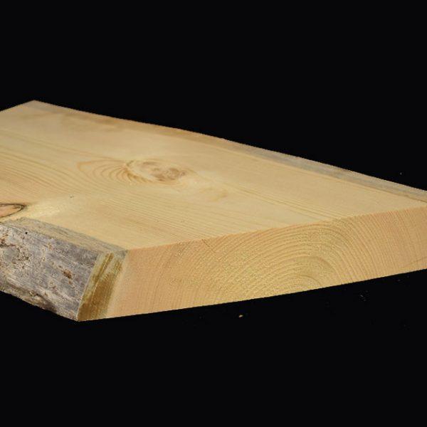 Kelo plank 44mm
