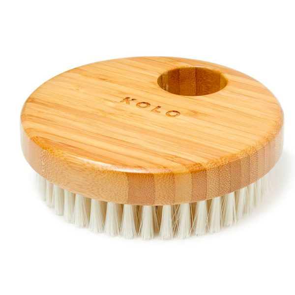 KOLO Sauna Brush