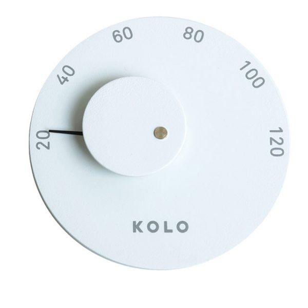 KOLO thermometer 2