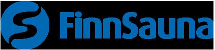 Logo: Finnsauna