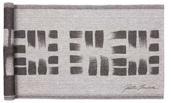 Seatcover: Kori