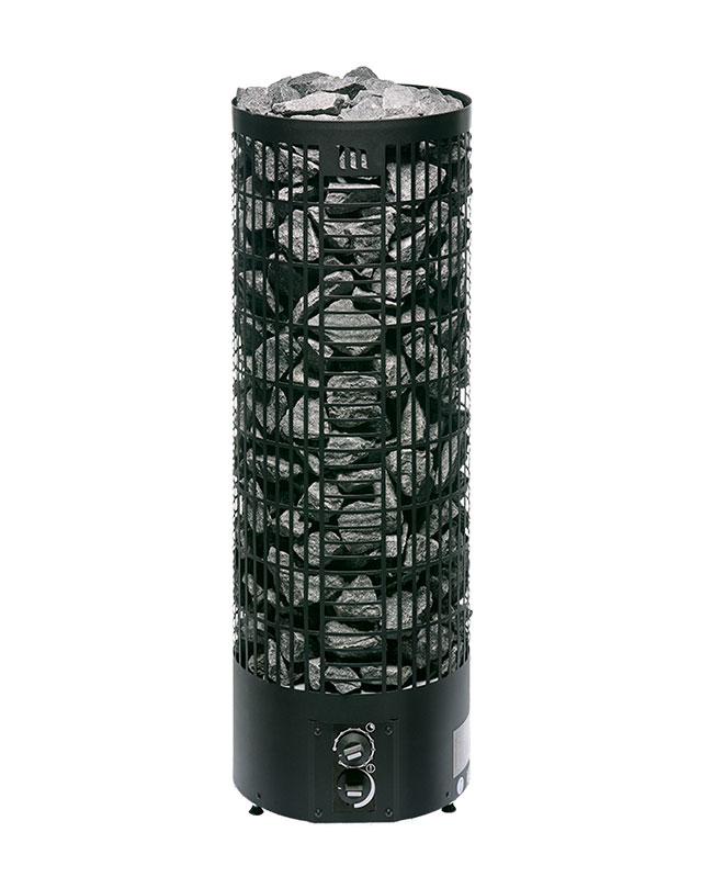 Tahko: Floor standing heater