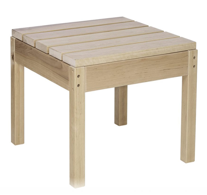 T-1 Table